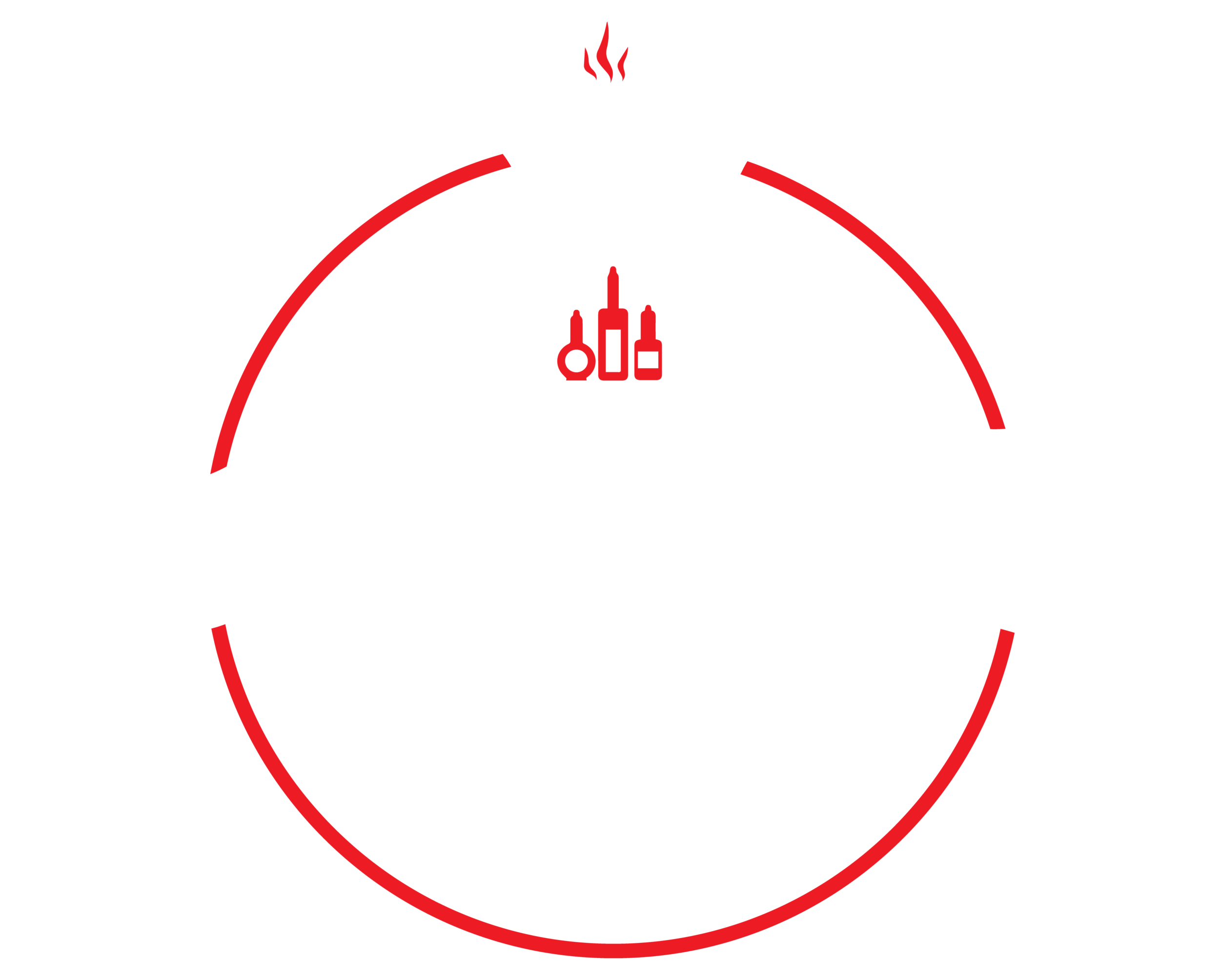Kingston6rhythmandspice